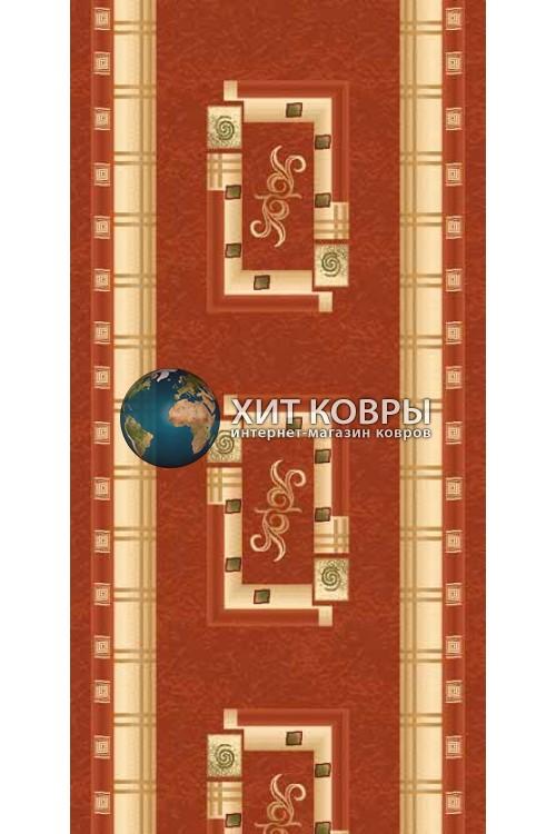 ковер в комнату дорожка 5263 Terra