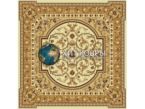 Floarecarpet 265 Ermitage 265 1149 kv